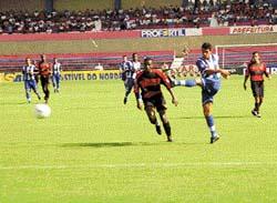 csa-sport-2002